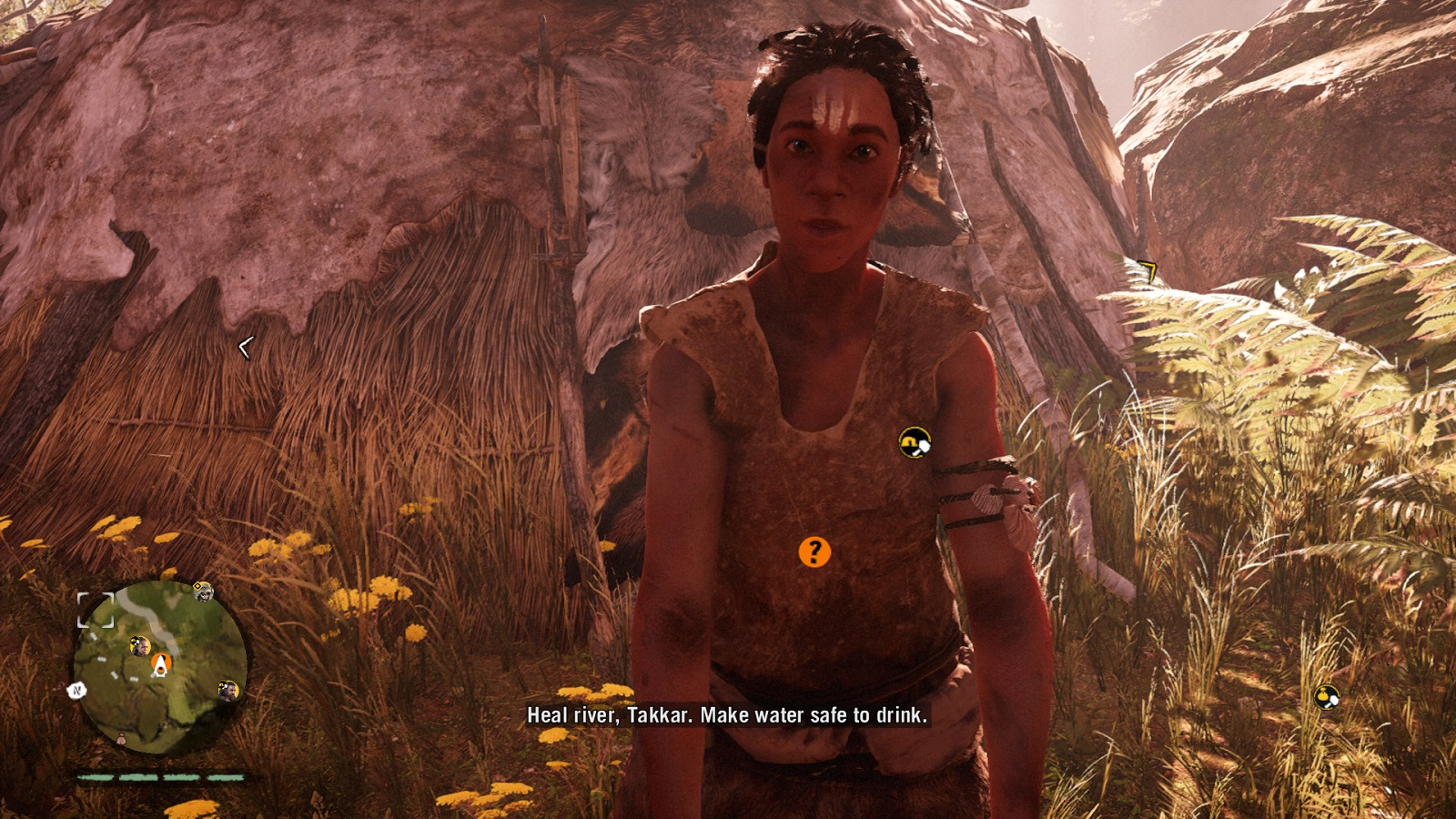 far-cry-primal-review-008