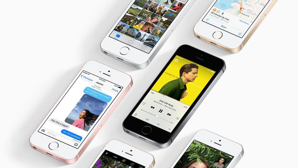 iphone se,iphone,digicape, iphone 11, new iphone 11 news