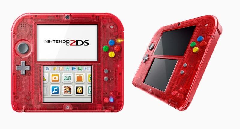 nintendo-2ds-3ds-consoles