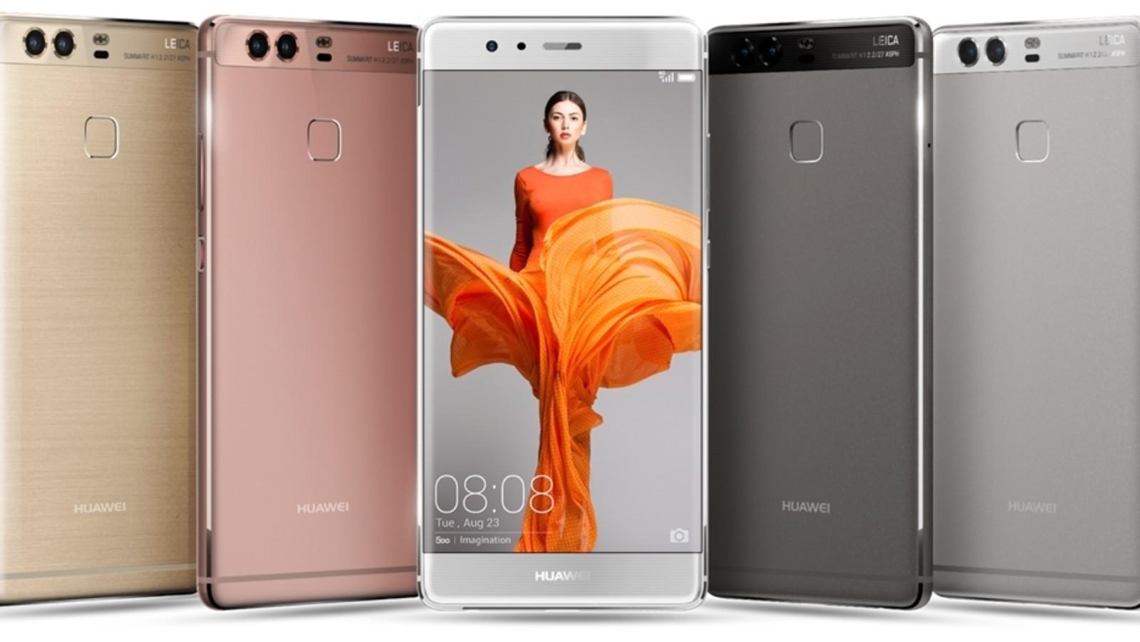 Huawei_P9 large