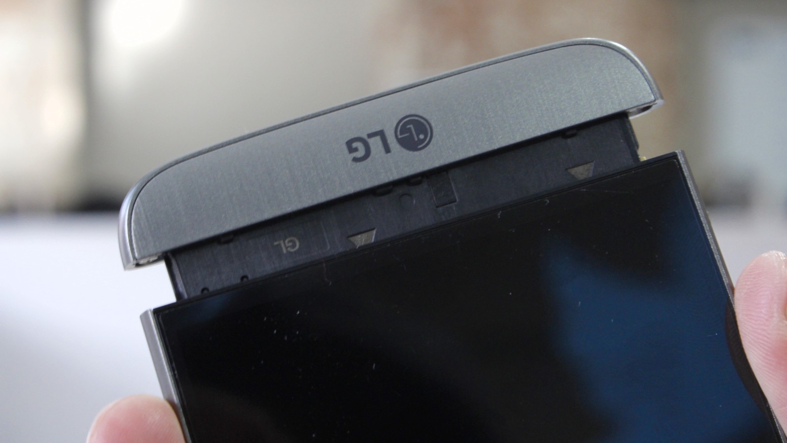 LG G5 review 11
