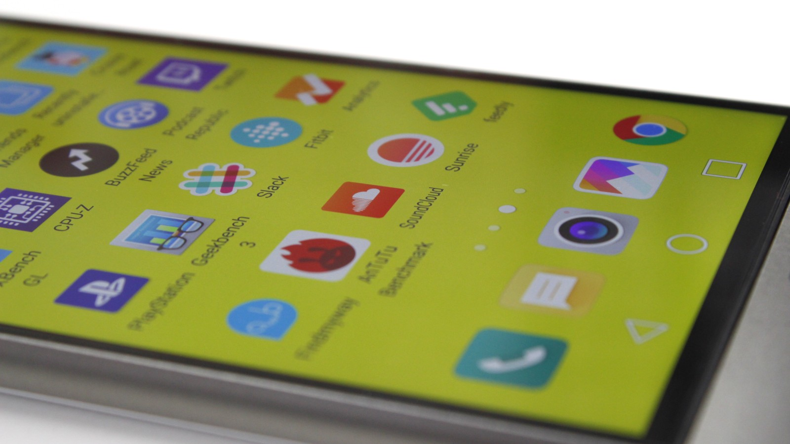 LG G5 review 14
