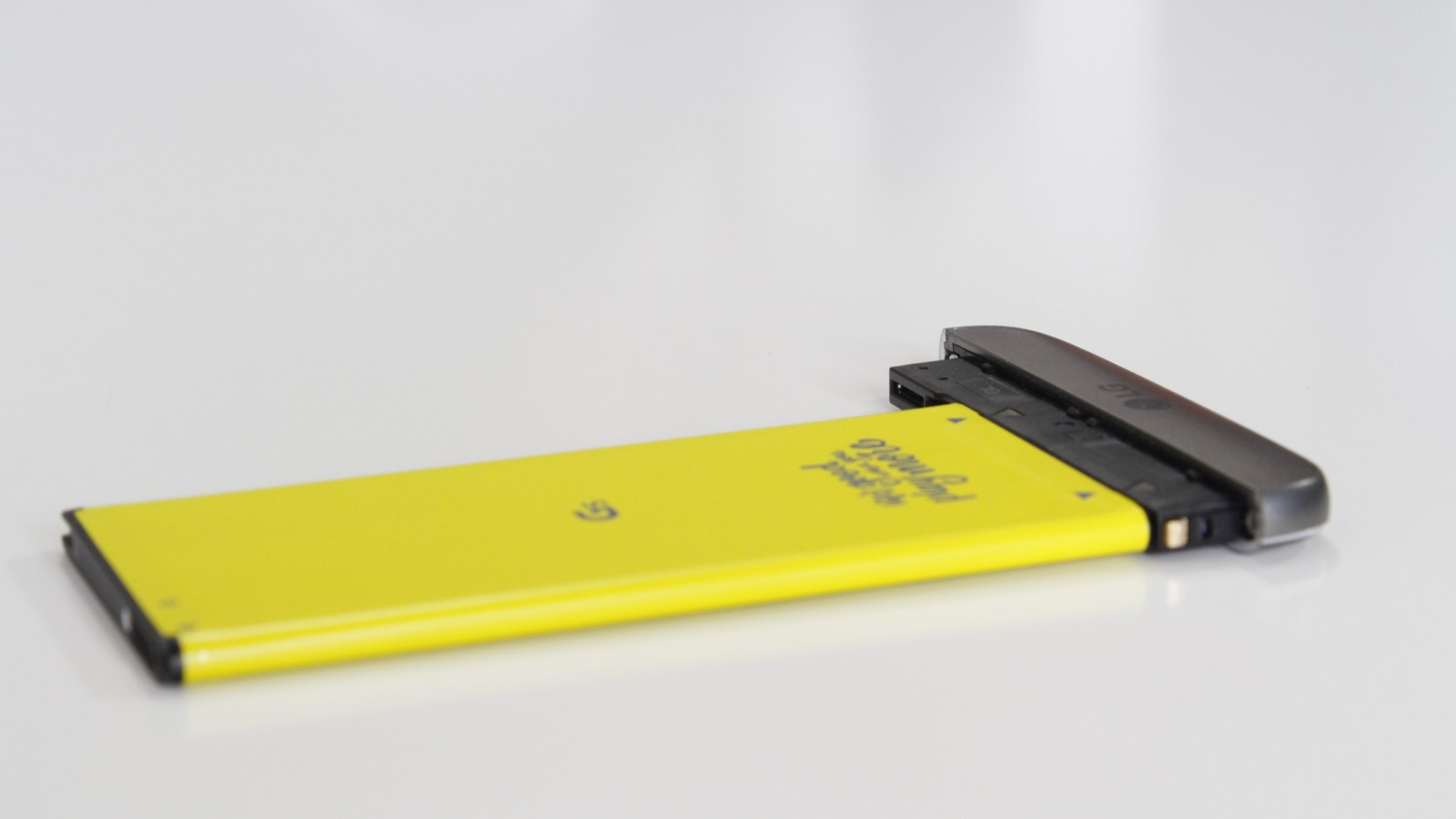 LG G5 review 8