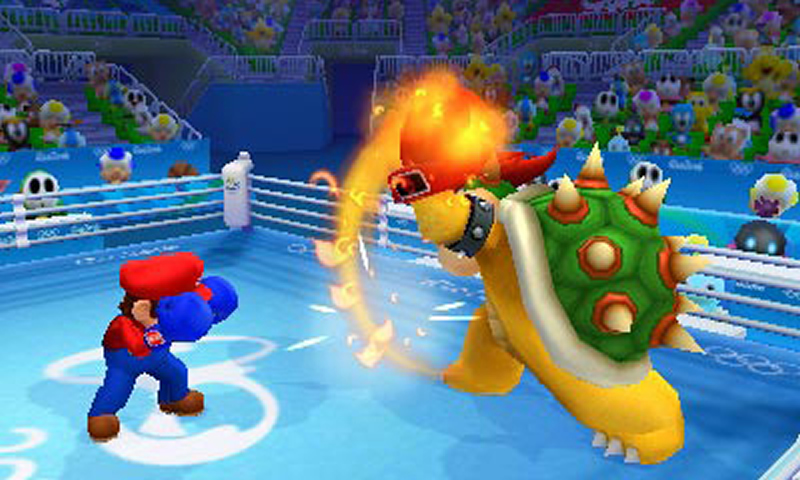 mario-sonic-at-the-rio-2016-olympic-games-3ds-review-001
