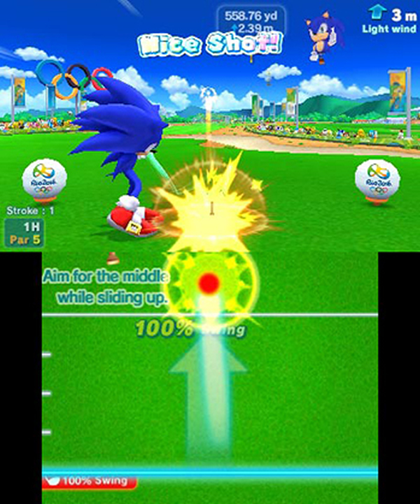 mario-sonic-at-the-rio-2016-olympic-games-3ds-review-002