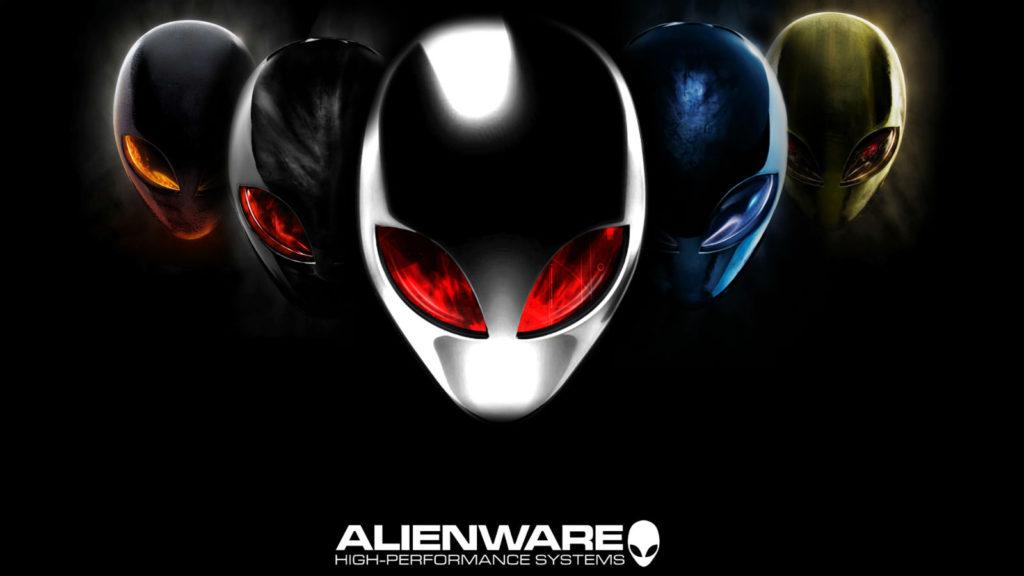 Pinnacle Africa now sole distributor of Alienware in SA