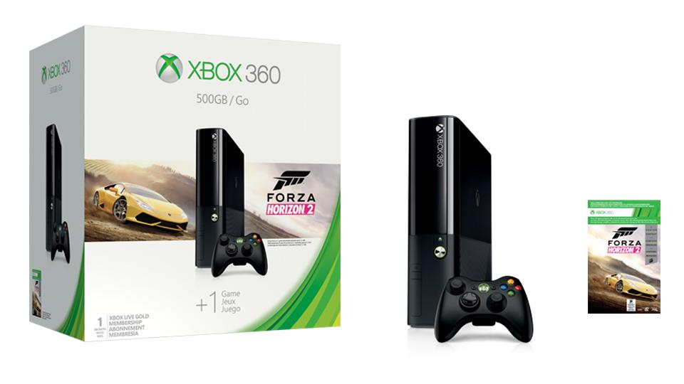 Horizon Xbox For Mac
