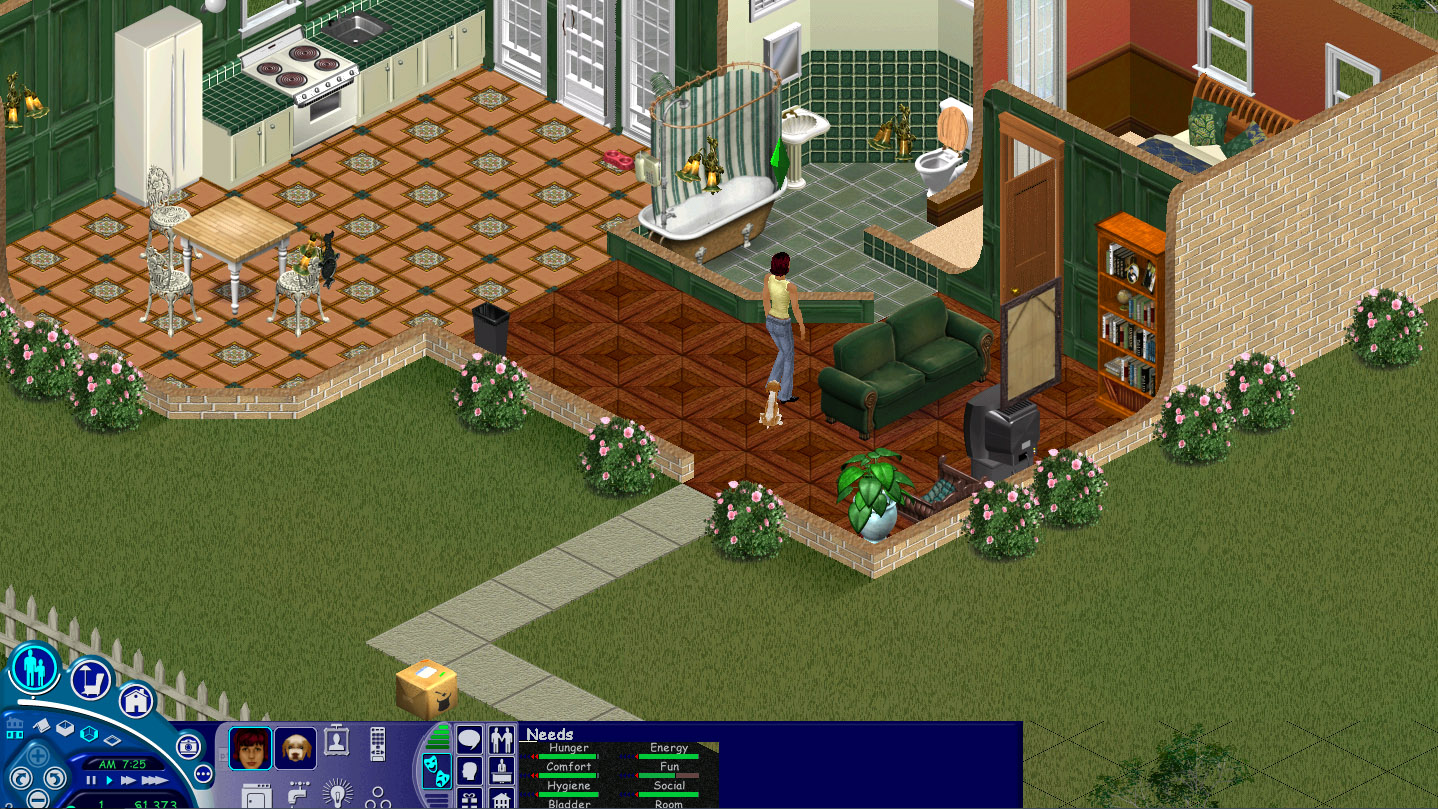 SIMS Hall of Fame 2