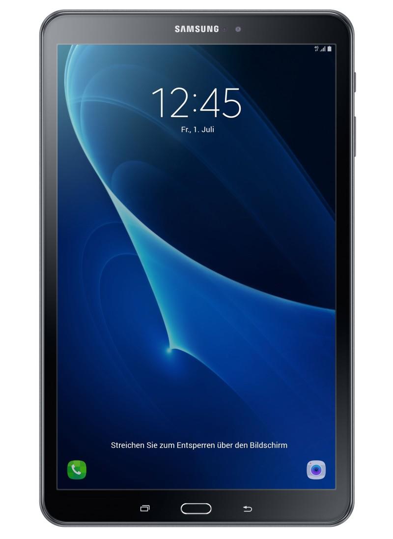 Samsung-Galaxy-Tab-A-10.1-LTE_(SM-T585) small
