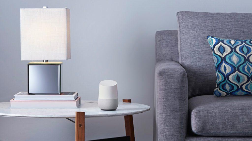 google home,nest,google assistant