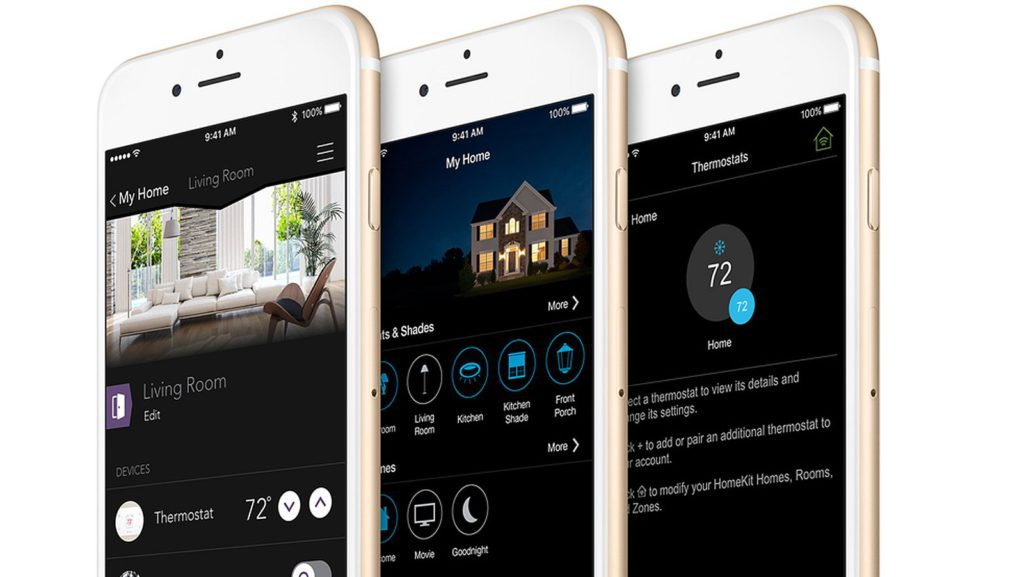 apple homekit black friday