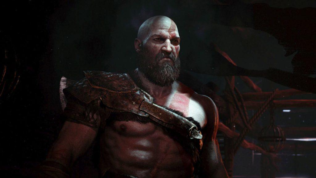 god of war,gaming