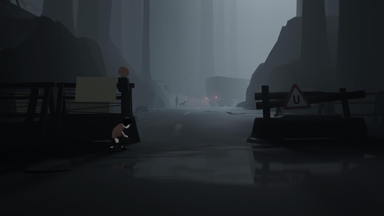 inside game 1600