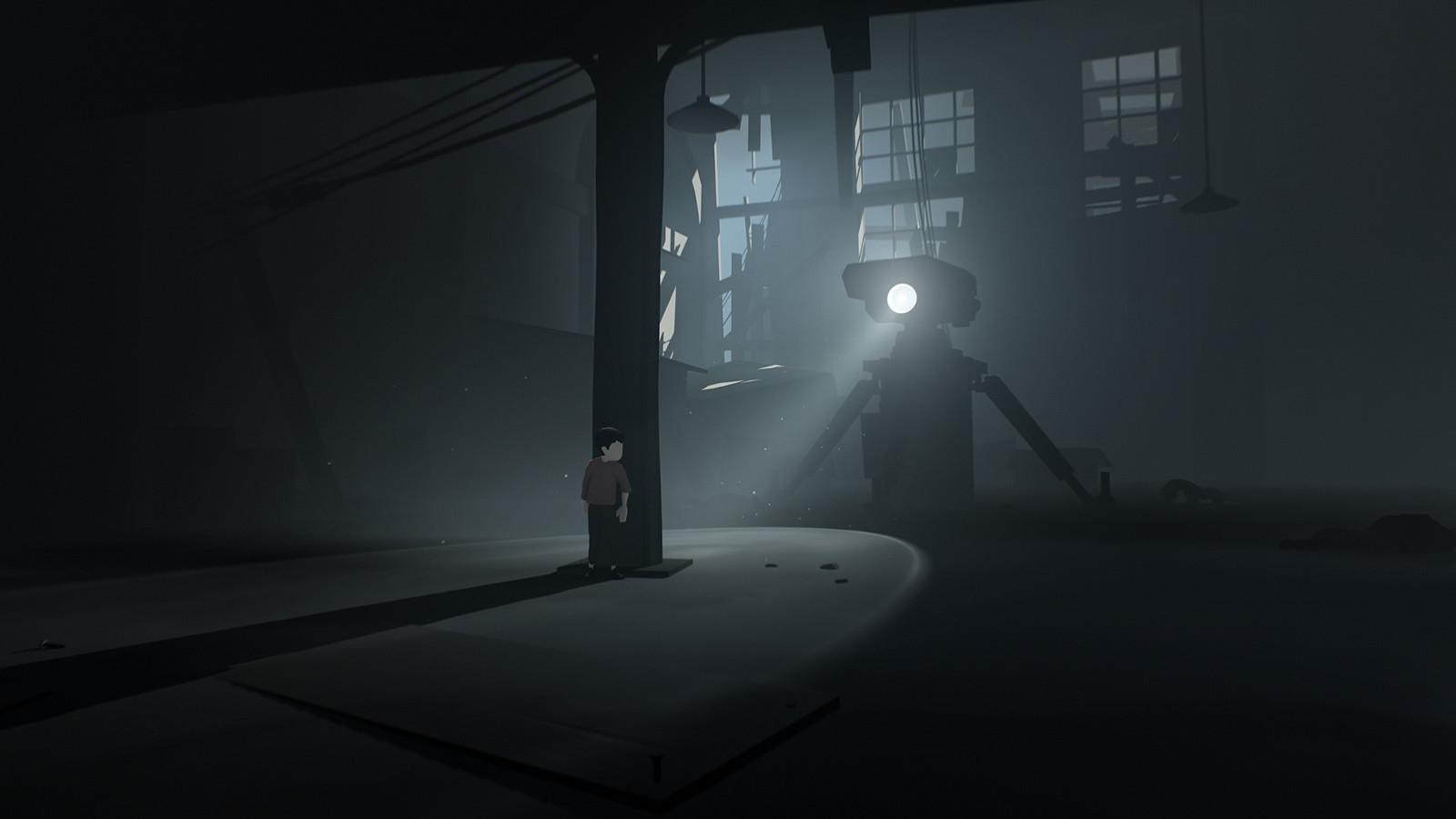 inside game 2