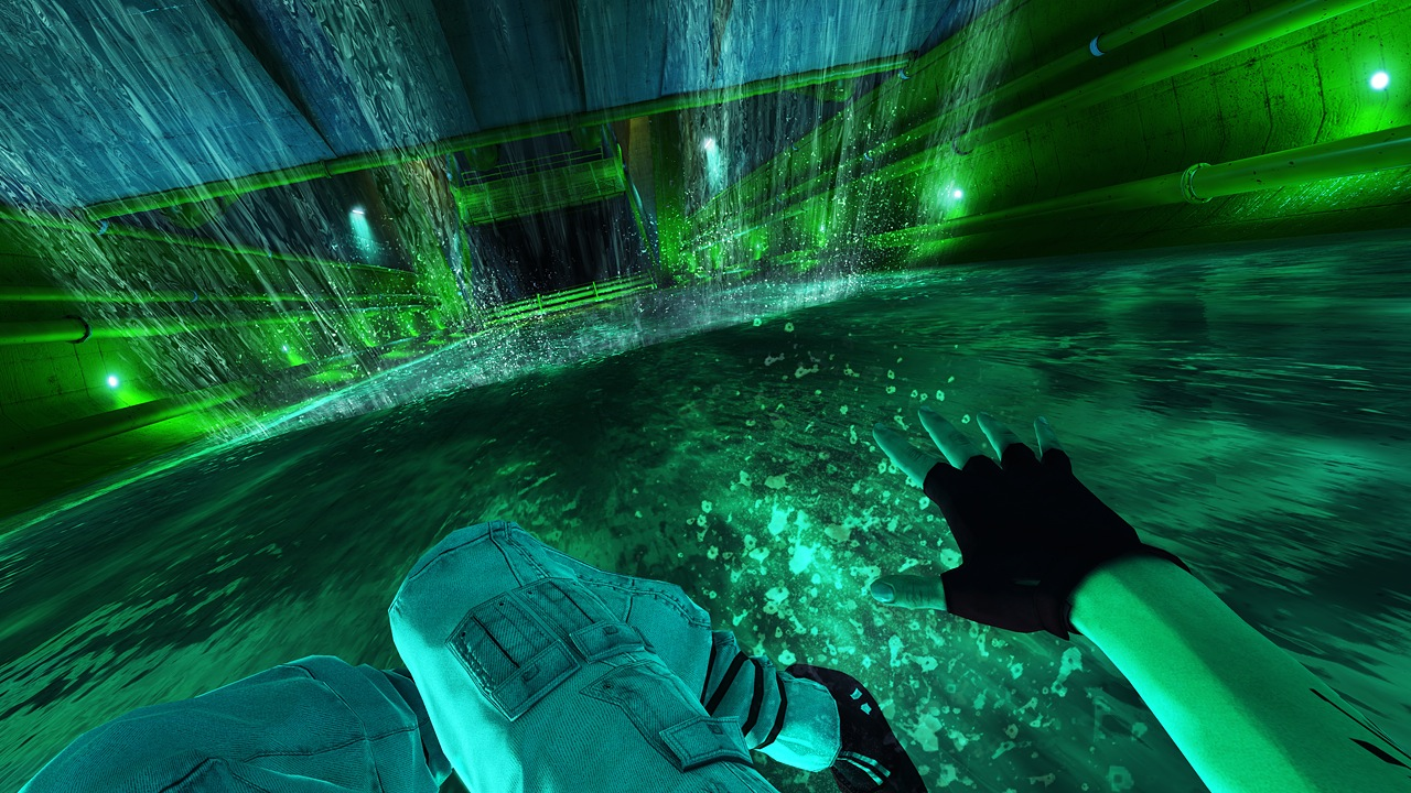 mirrorsedge-pc-screenshot3