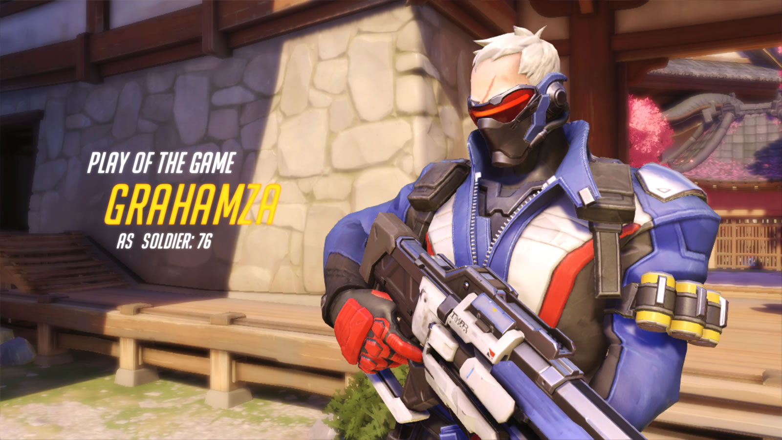 overwatch-review-001