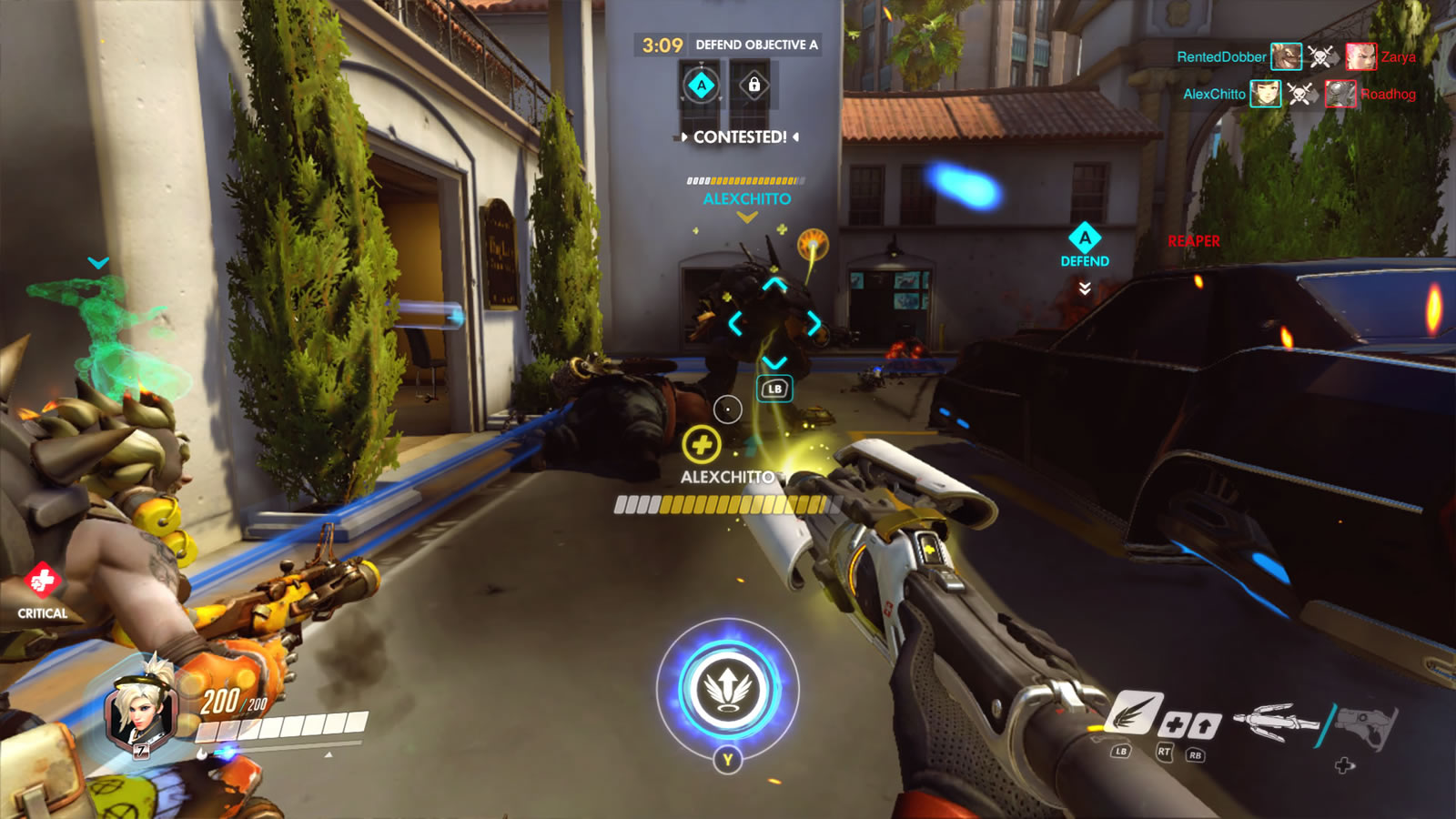 overwatch-review-002