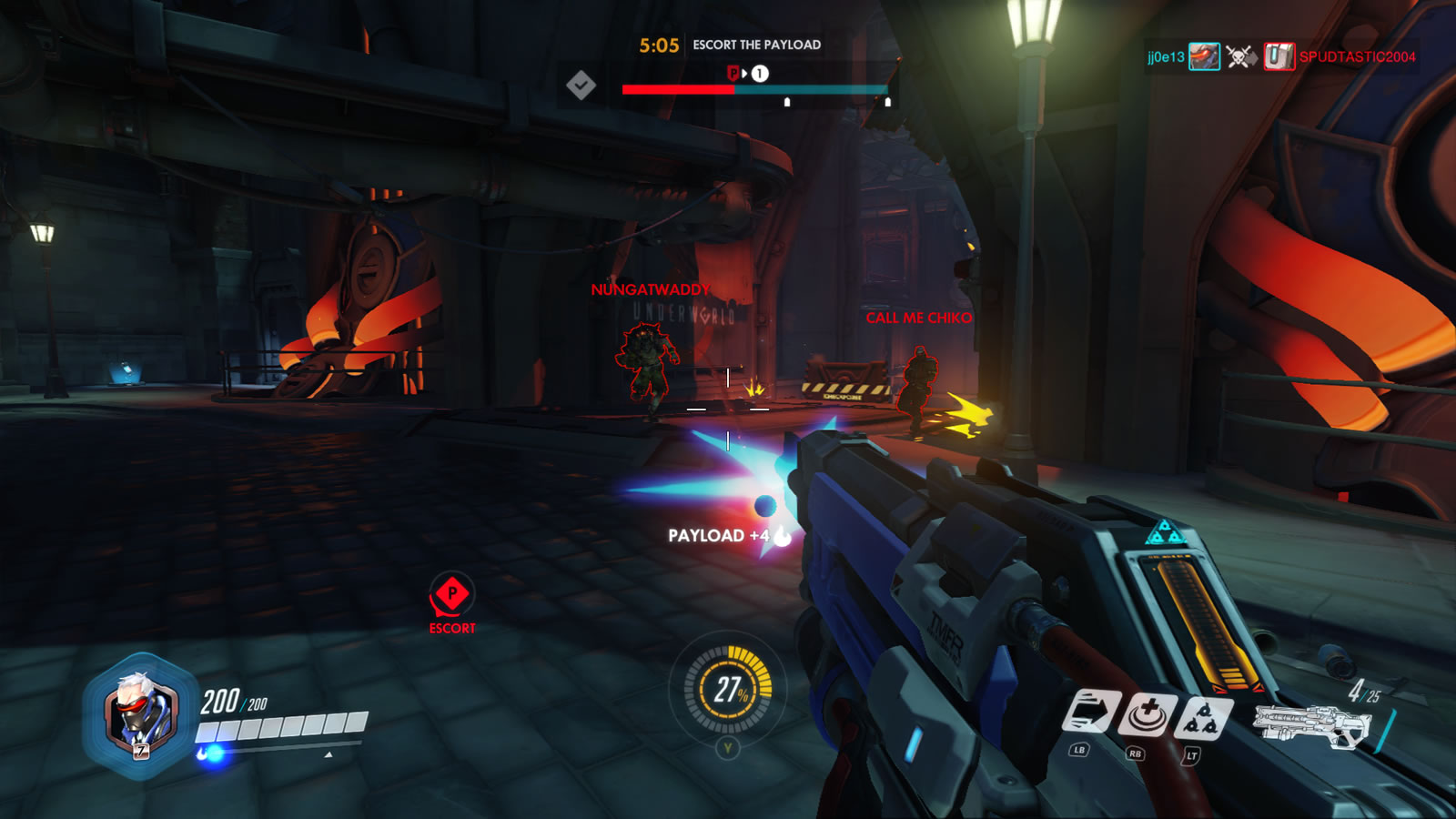 overwatch-review-004