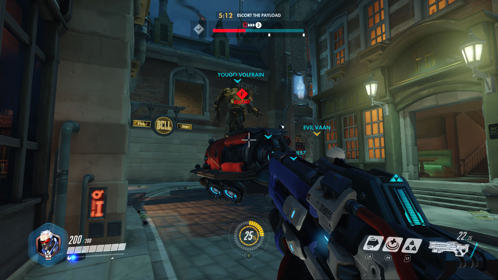 overwatch-review-005