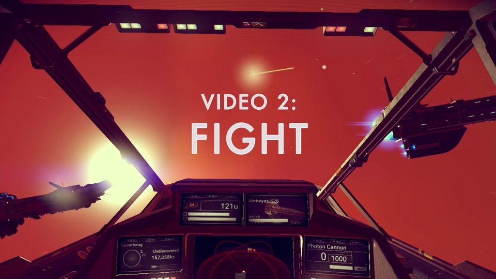no mans sky fight
