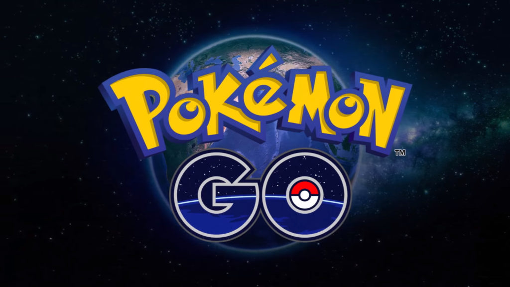 pokemon go logo,pokemon go