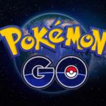 pokemon go logo,pokemon go