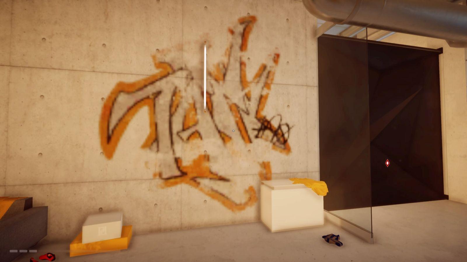 Mirror's Edge Catalyst review 3
