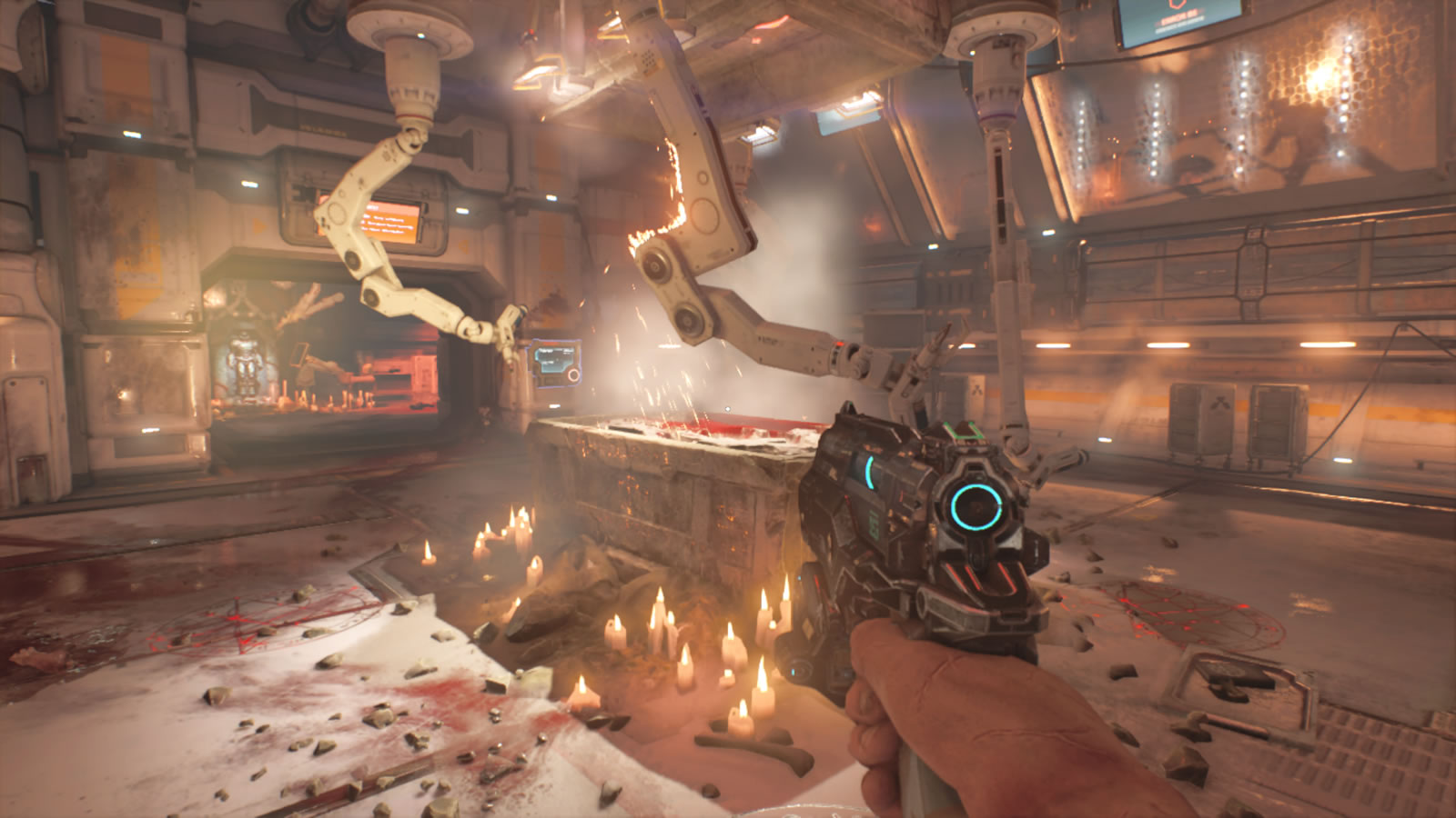 doom-2016-review-its-one-hell-of-a-game-xbox-one-01
