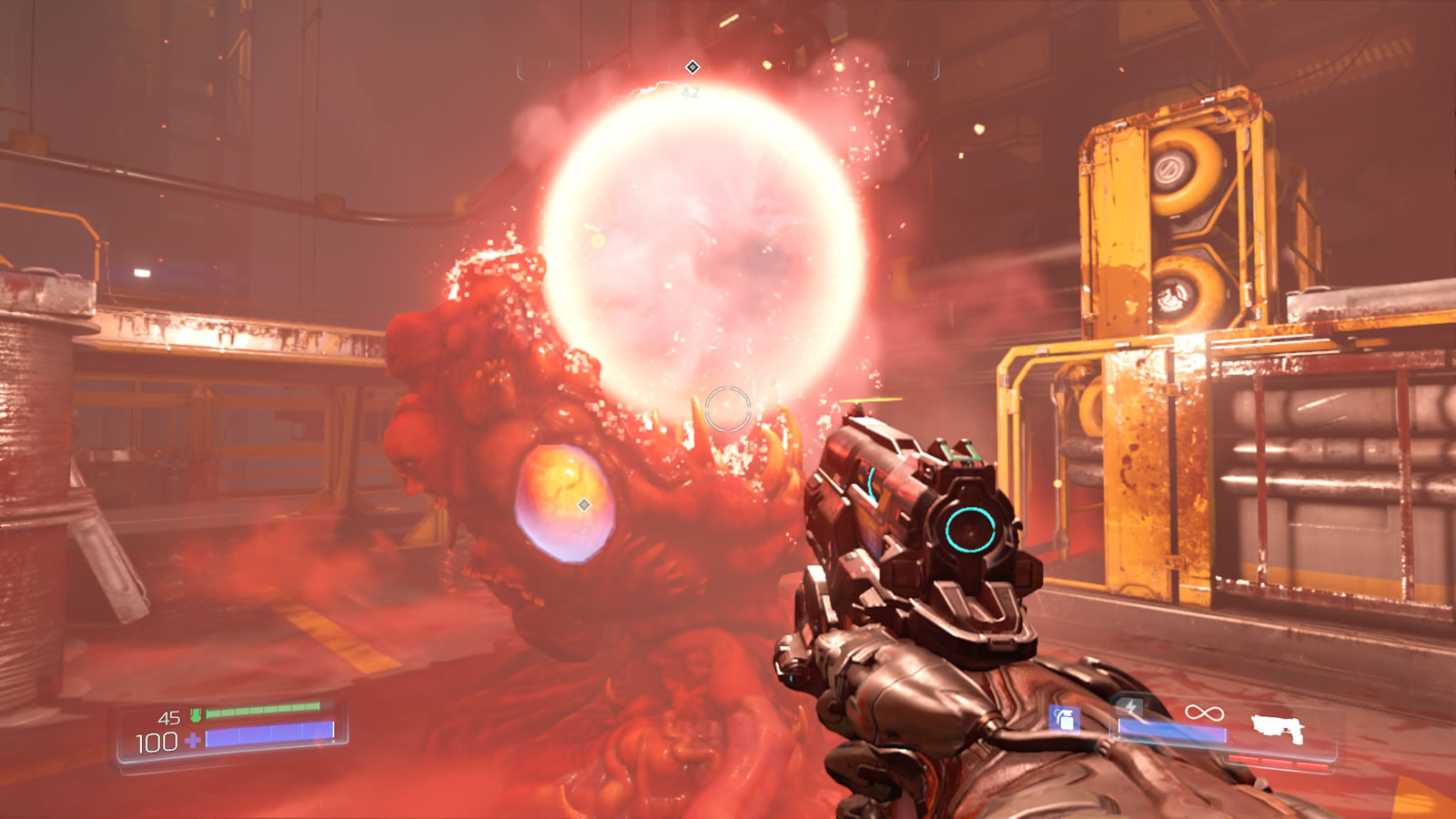 doom-2016-review-its-one-hell-of-a-game-xbox-one-03