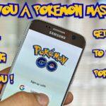 funzing pokemon go