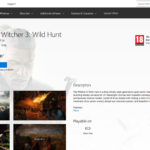 the witcher 3: wild hunt xbox one store price
