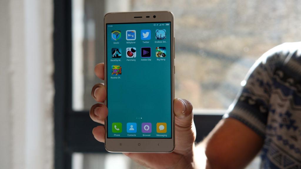 xiaomi redmi note 3,smartphones,budget smartphones