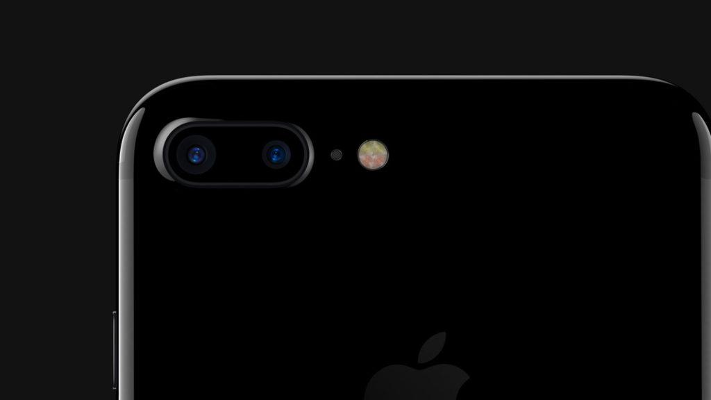 Apple iPhone 7 Plus,iphone