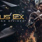 deus ex mankind divided review 1