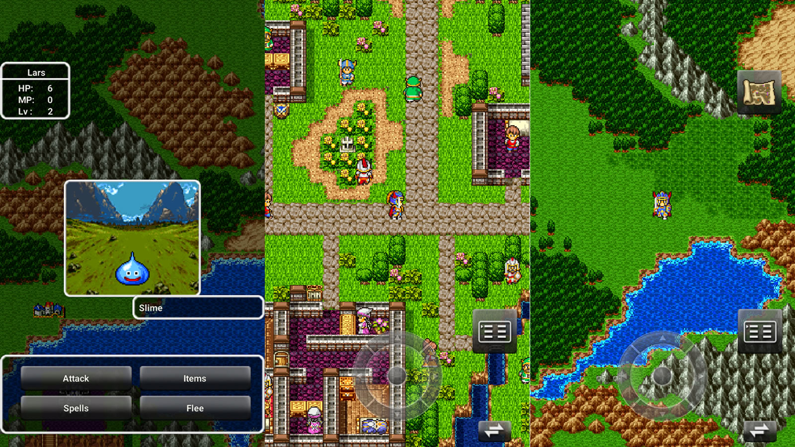 dragon-quest-i-android-review-001
