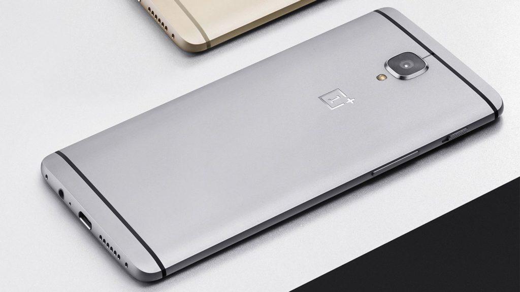 oneplus 3 graphite,smartphone