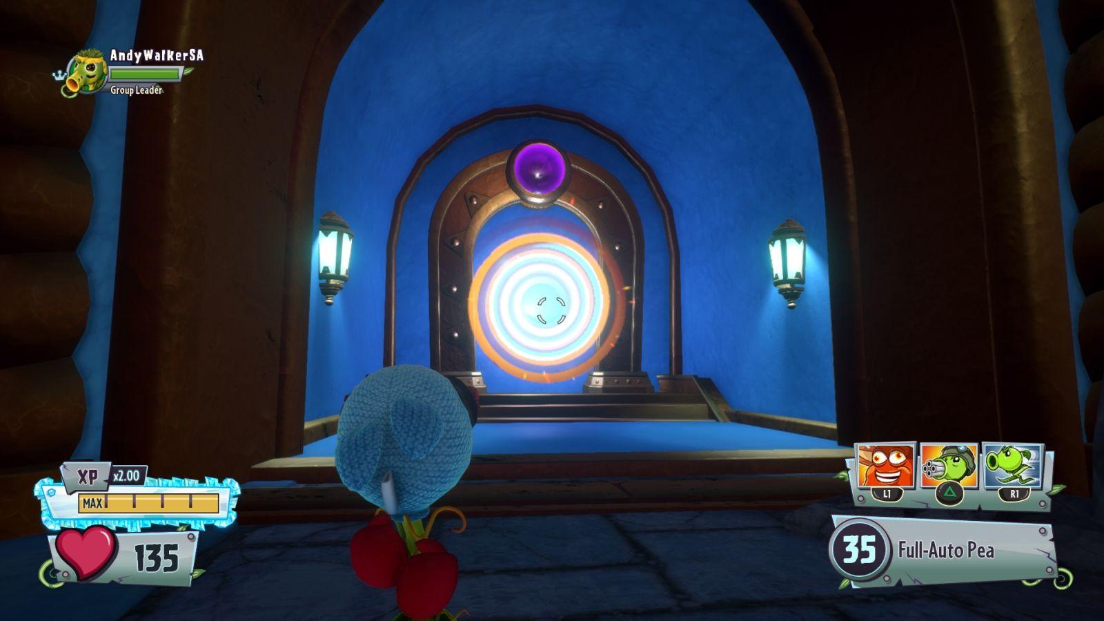 Trials of Gnomus review diary: gaming as a chore - Gearburn