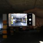 xiaomi redmi 3 viewfinder budget smartphone