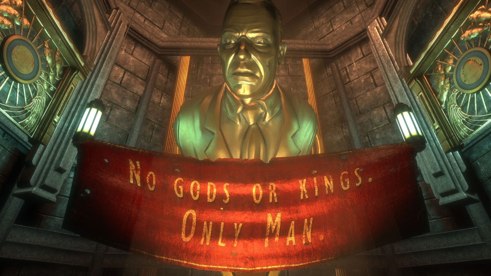 bioshock-the-collection-review-xbox-one-002