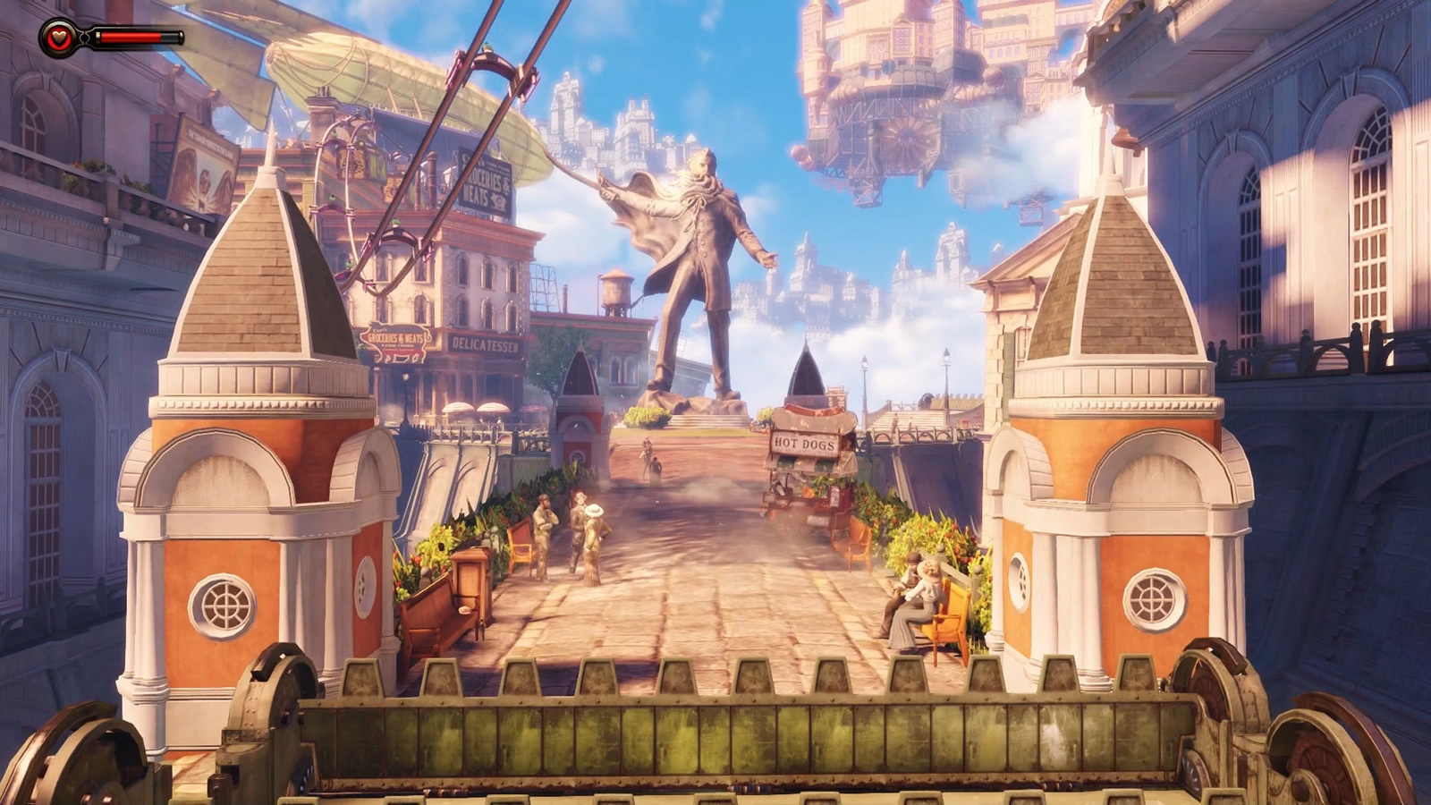 bioshock-the-collection-review-xbox-one-004