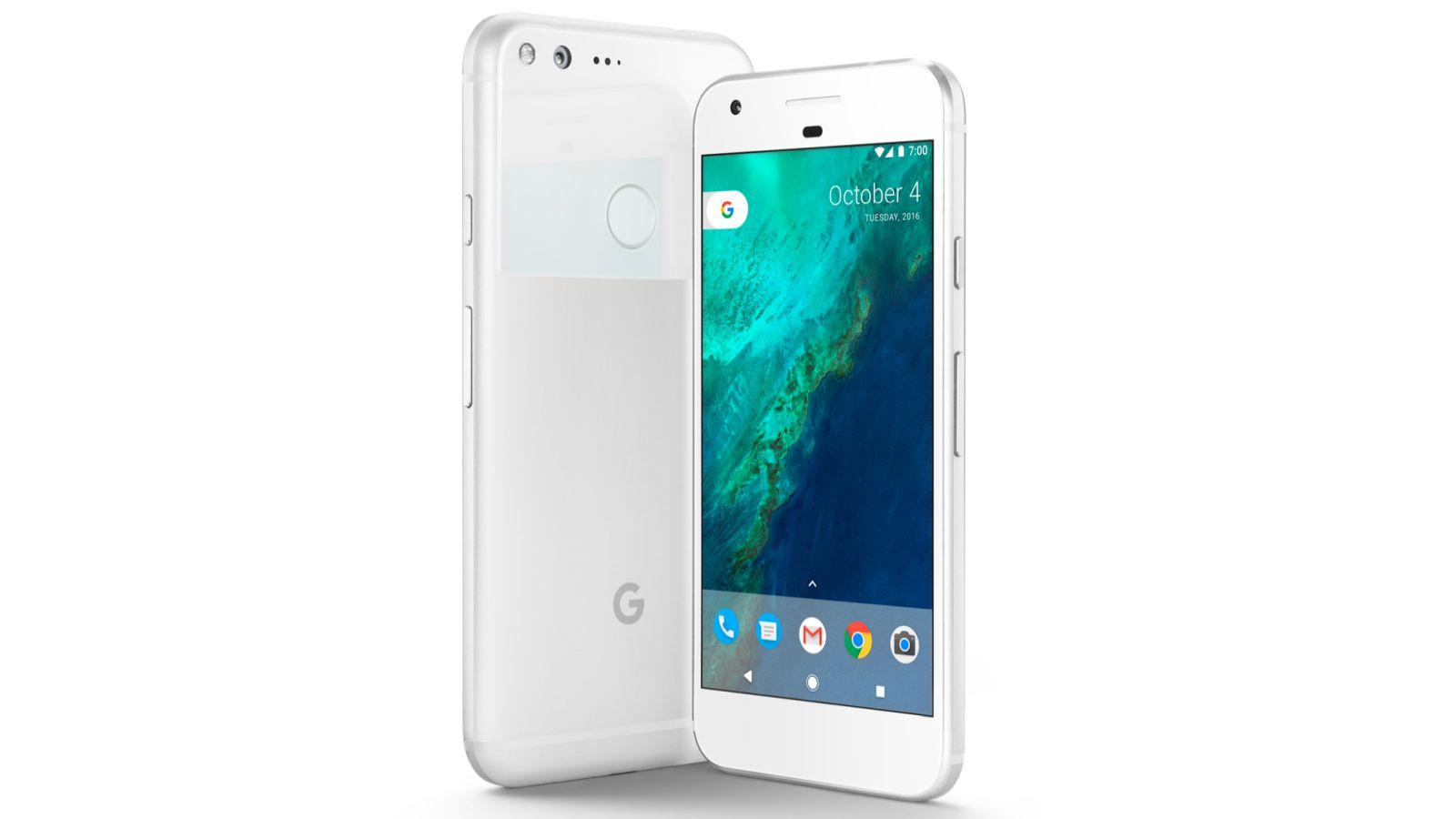 google pixel google pixel xl Galaxy Note 7