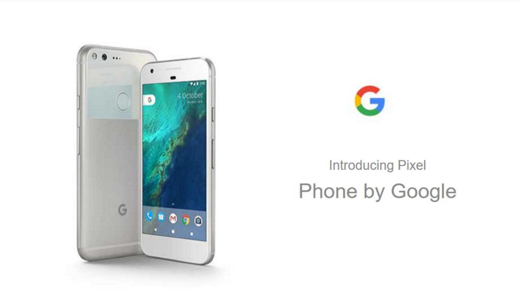 Google Pixel smartphones,google pixel,pixel,htc