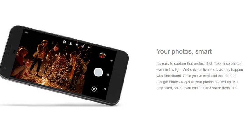 lg v20 camera apk for any android