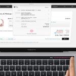new macbook pro MacRumors