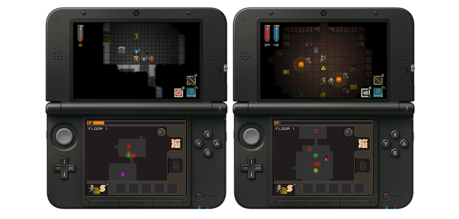 quest-of-dungeons-review-3ds-002