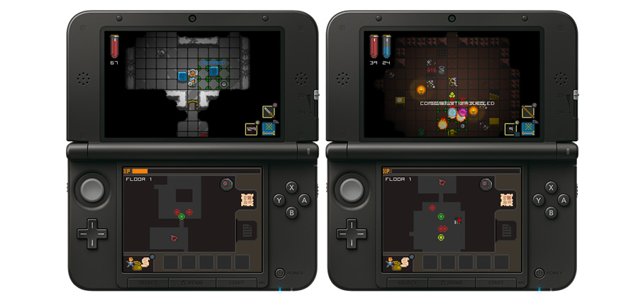 quest-of-dungeons-review-3ds-003