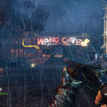 Shadow Warrior 2 review 9