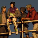 Watch Dogs 2 preview 20