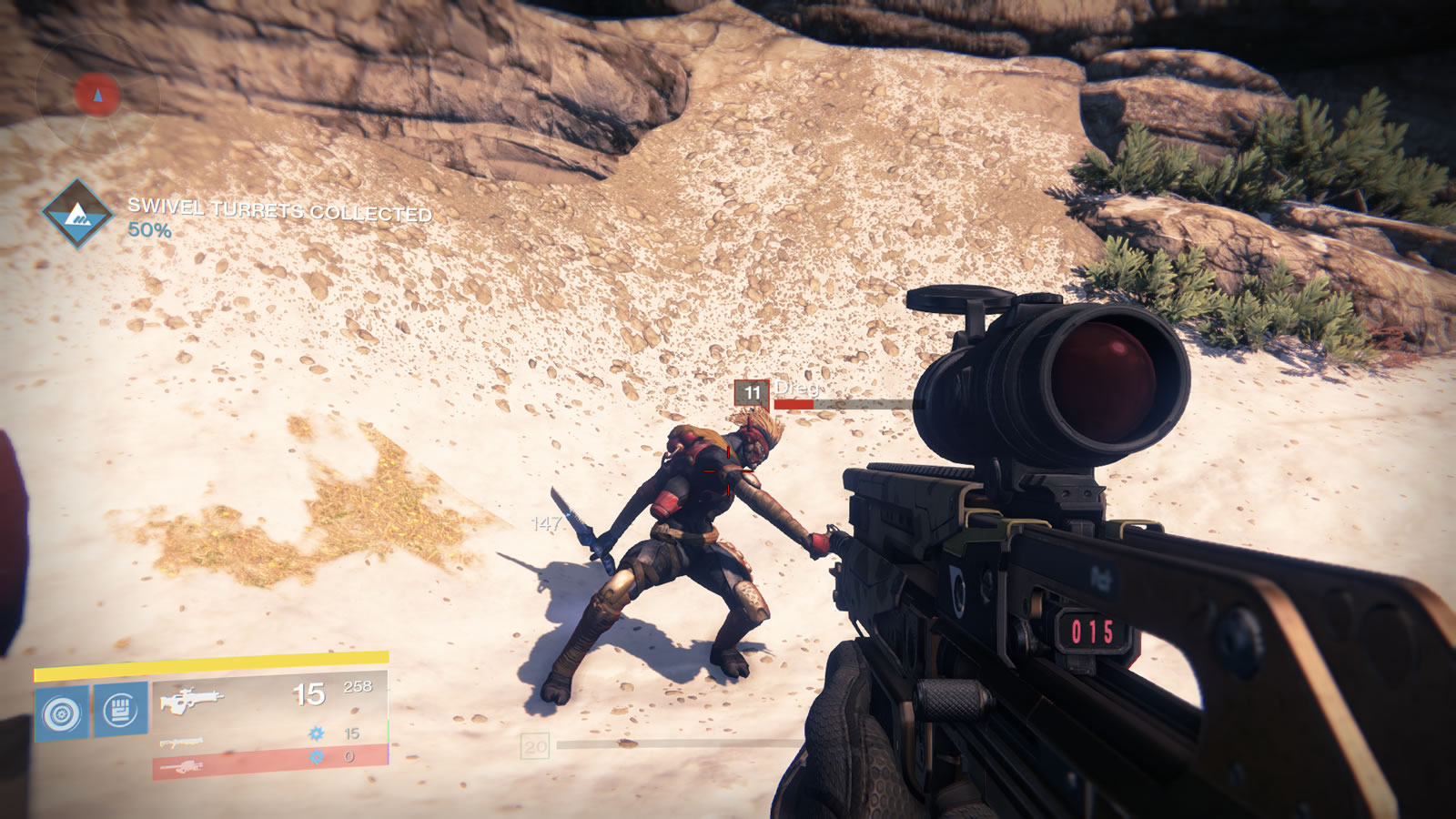 destiny-the-collection-ps4-review-02