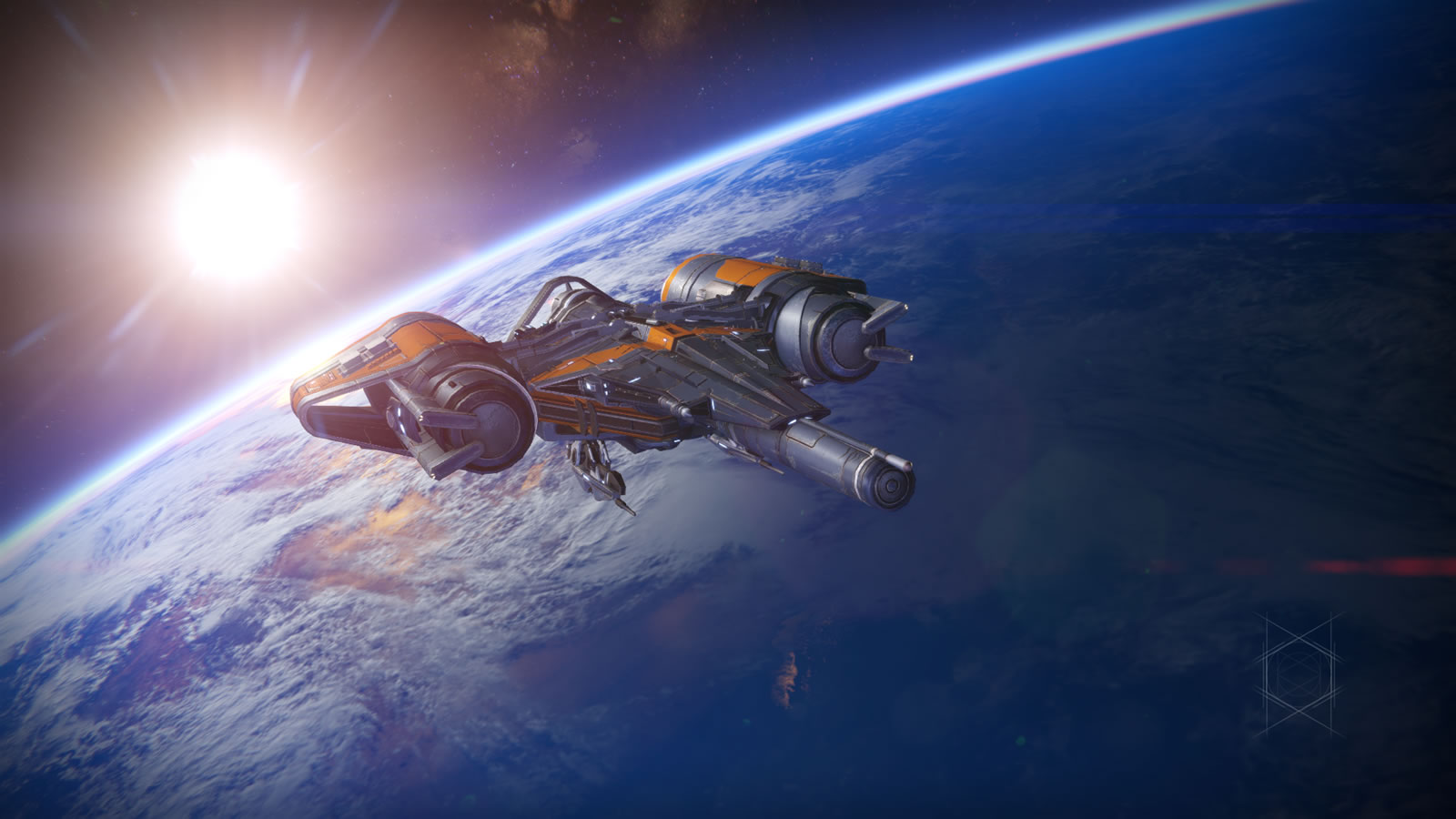 destiny-the-collection-ps4-review-03